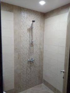 обновяване на баня 5