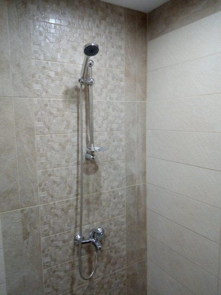 обновяване на баня