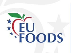eu foods